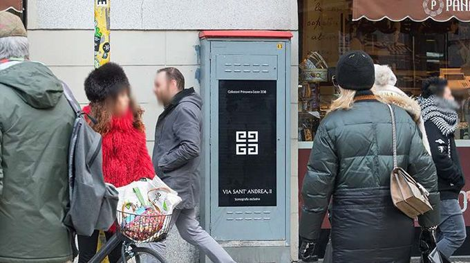 streetbox milano2